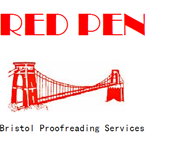 Proofreading services for students